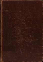 Macbeth: Volume 2