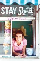 Stay sweet PDF
