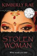 Stolen Woman