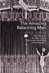 The Amazing Balancing Man PDF