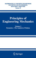 Principles of Engineering Mechanics PDF