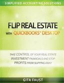 Flip Real Estate with QuickBooks Desktop PDF