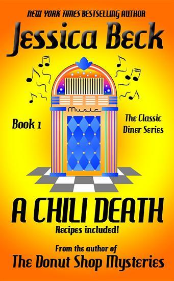A Chili Death PDF
