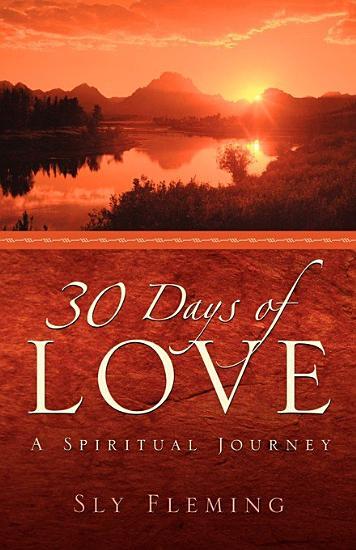 30 Days of Love PDF
