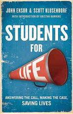Students for Life PDF