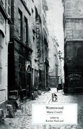 Wormwood: A Drama of Paris