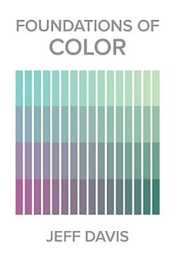 Foundations of Color PDF