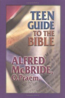 Teen Guide to the Bible