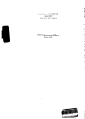Worldwide Brochures PDF