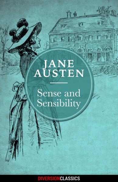 Download Sense and Sensibility  Diversion Classics  Book