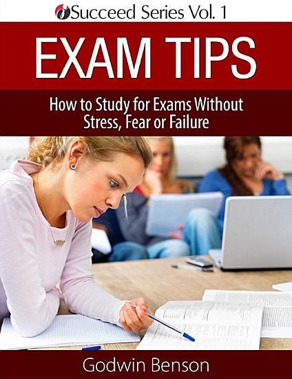 Exam Tips PDF
