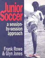 Junior Soccer PDF