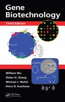 Gene Biotechnology PDF