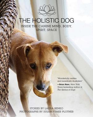 The Holistic Dog PDF