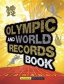 Olympic and World Records 2012