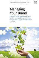 Managing Your Brand PDF