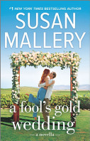 A Fool s Gold Wedding PDF