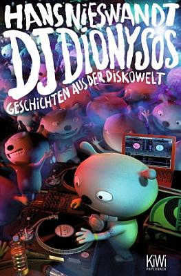 DJ Dionysos PDF