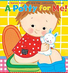 A Potty for Me!