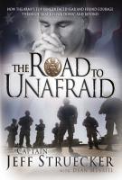 The Road to Unafraid PDF