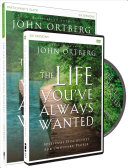 Life You Ve Always Wanted Participants Guide Book PDF