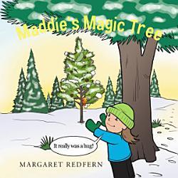 Maddie S Magic Tree Book PDF