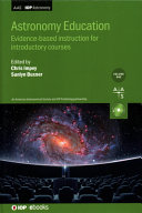 Astronomy Education Volume 2