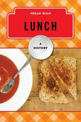 Lunch Book PDF