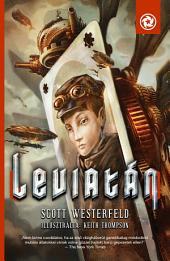 Leviathán
