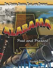 Alabama: Past and Present