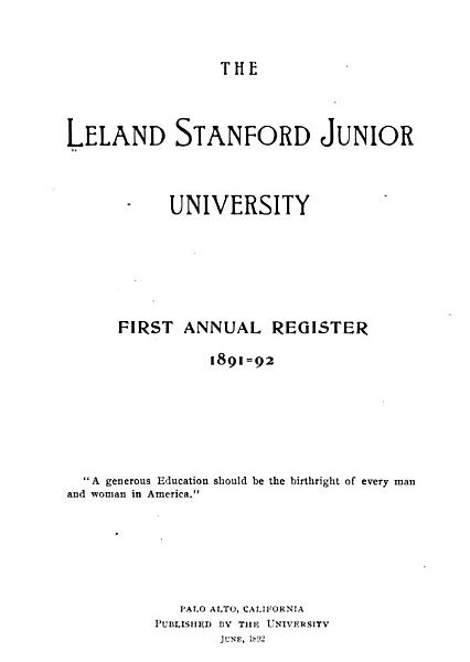 Download Annual Register Book