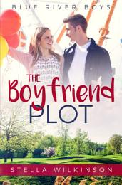 The Boyfriend Plot