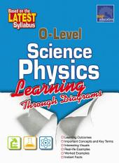 e-O-Level Science Physics Learning Through Diagrams