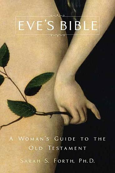 Eve s Bible PDF