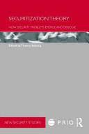 Securitization Theory PDF
