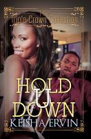 Hold U Down PDF