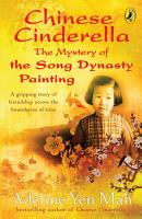 Chinese Cinderella  The Mystery of the Song Dynasty Painting PDF