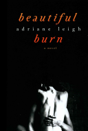 Beautiful Burn Book PDF