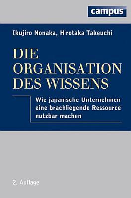 Die Organisation des Wissens PDF