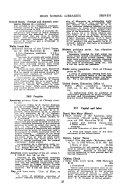 Standard Catalog for High School Libraries PDF