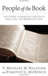 People of the Book: Inviting Communities into Biblical Interpretation