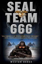 SEAL Team 666: A Novel