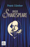 Unser Shakespeare PDF