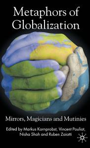 Metaphors of Globalization PDF