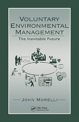 Voluntary Environmental Management