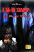 I m in Camp   get me out of here  Book