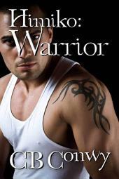 Himiko: Warrior
