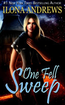 Download One Fell Sweep Book