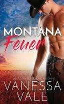 Montana Feuer PDF