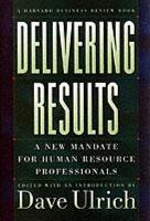 Delivering Results PDF